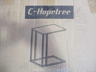C-Hopetree Sofa Side Table