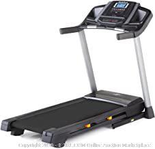 NordicTrack T Series Treadmill 6.5S