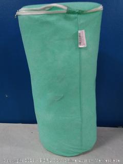 61-inch U Oversized Maternity Pillow, Best Pregnancy Pillow