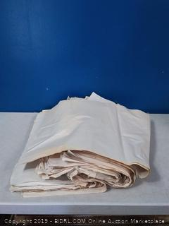 Packing/Shipping Paper
