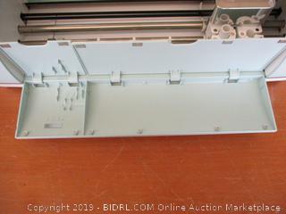 Cricut Explore Air 2 (Retail $245)