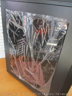 Rosewill ATX Full Tower Gaming PC Computer Case, (Retail $100)