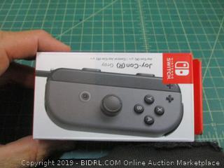 Nintendo Switch Joy-Control