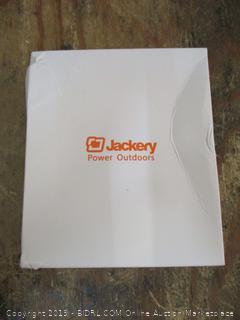 Jackery Power Outdoors