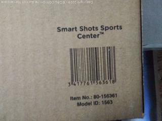 VTech Smart Shots Sports Center (online $30)