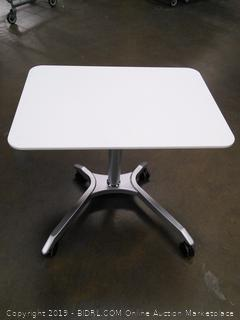 Saville Stand Desk