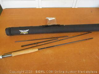 Fenwick Fishing Rod