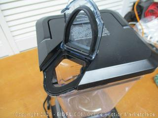 Ninja Professional 72oz Countertop Blender with 1000-Watt Base and Total Crushing Technology (BL610)