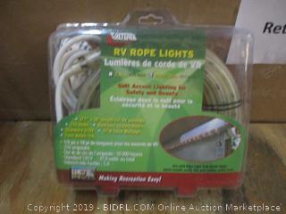 RV Rope Lights