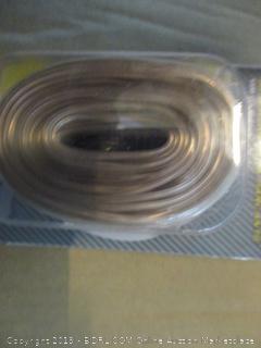 Metra Universal Speaker Wire