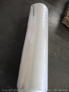 "14"" Gel Foam Mattress Size King"