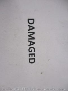 Dal-Tile (Damaged)