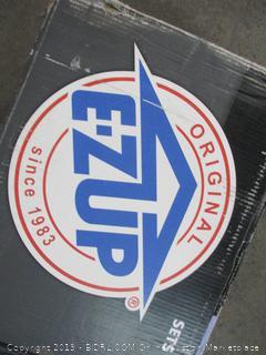 E-Zup
