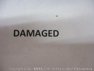 Yamaha Portable Grand (Damaged)