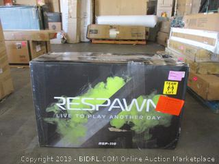 Respawn Racing Style Gaming Chair