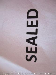 Pellet Smoker (Sealed)