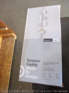 Tension Caddy