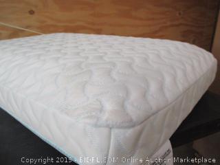 Tempur-Pedic Pillow