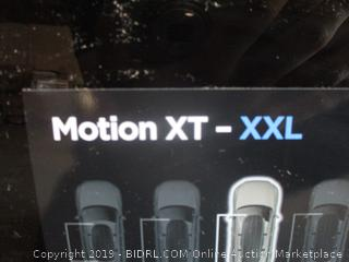 Thule Sweden Motion XT - XXL item