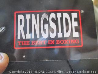 Ringside body bag