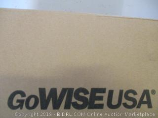 GoWiseUSA airwise fryer