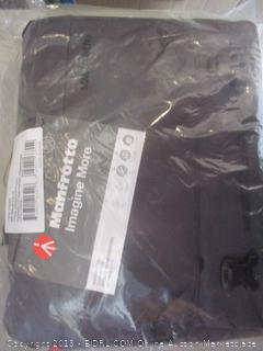 Manfrotto case item