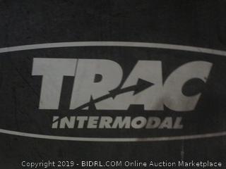 Trac Intermodal item -- dirty