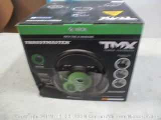 XBOX TMX Force Feedback