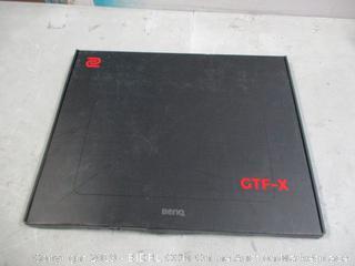 GTF-X