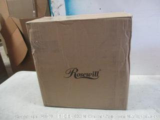 Rosewill Case