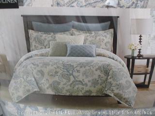 Bedding, Full/Queen