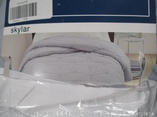 Comforter, Twin/Twin XL