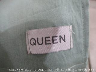 UGG Queen sheets