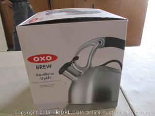 OXO Brew Kettle