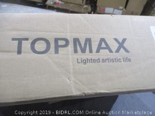 Tomax Lighted Artistic Life See Pictures