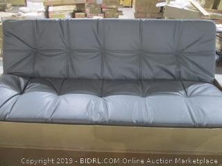 Coaster Barium Sleeper Sofa