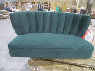 Sofa See Pictures/ legs included