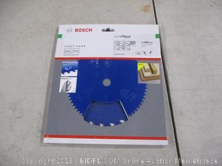 Bosch Blade