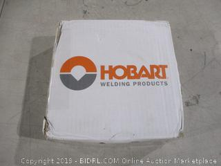 Hobart MIG Solid wire
