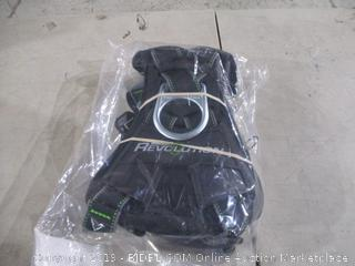 Harness and Body Belt