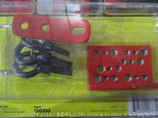 Handy Pull Kit