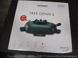 Krinner Tree Genie L
