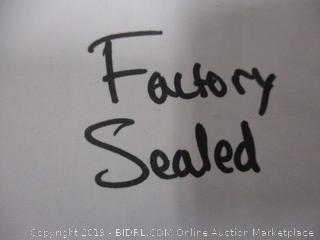 Ninja Foodi Pressure Cooker factory Sealed