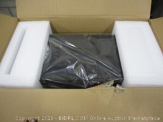 NZXT H700i Mid Tower Factory Sealed