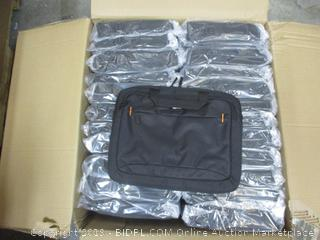 1401 Inch Laptop and Tablet Case