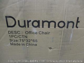 Duramont Office Chair