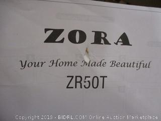 Zora See Pictures