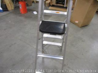 Louisville Ladder