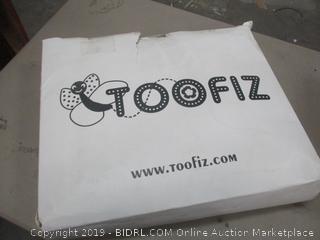toofiz