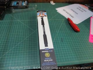 Universal Pro II Monopod Selfie Stick